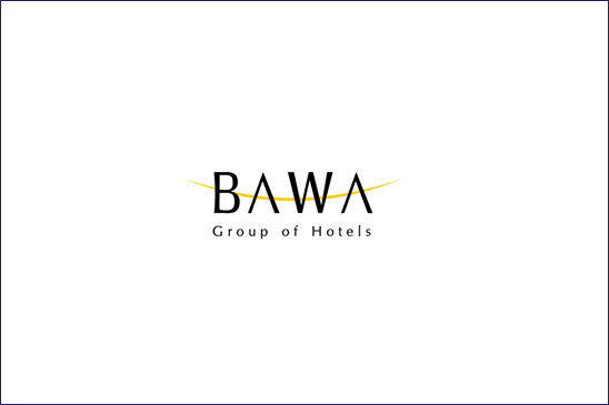 bawa group logo image