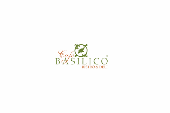 cafebasilico website image