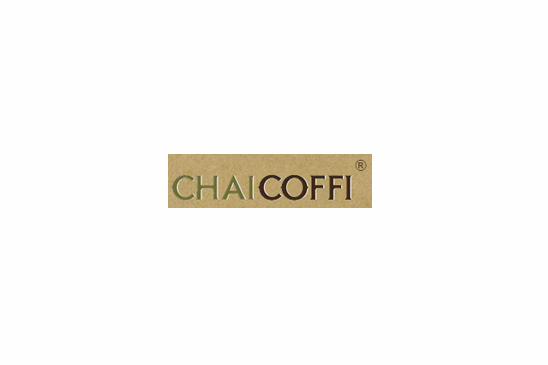 chaicoffi website image
