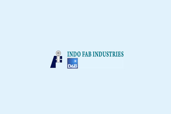 indo fab industries image