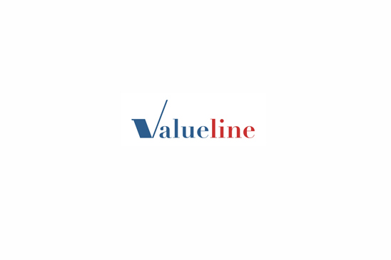 valuelineadvisors website image