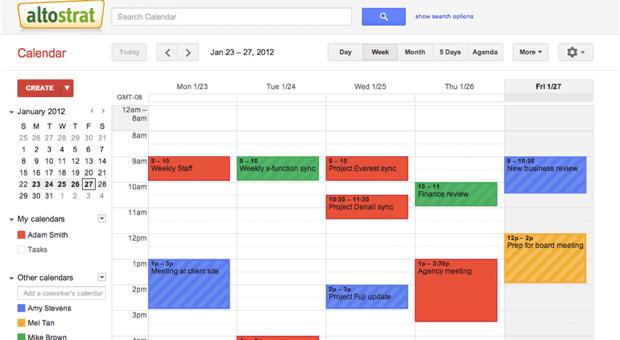 Google For Work Partner Buy Google Apps For Work